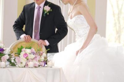 婚活に成功するための秘訣