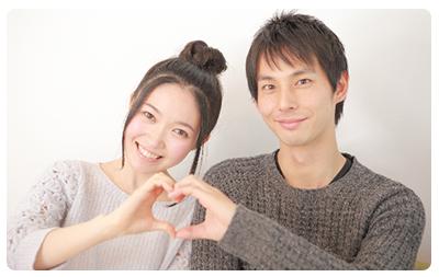 桑島鑑慶の相性鑑定、恋愛・結婚について鑑定します