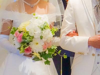 「婚活」で幸せな結婚をした女性の共通点